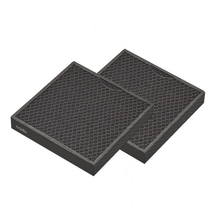 FL-C720濾芯適用機型 |LEAF 720、AP-C710S