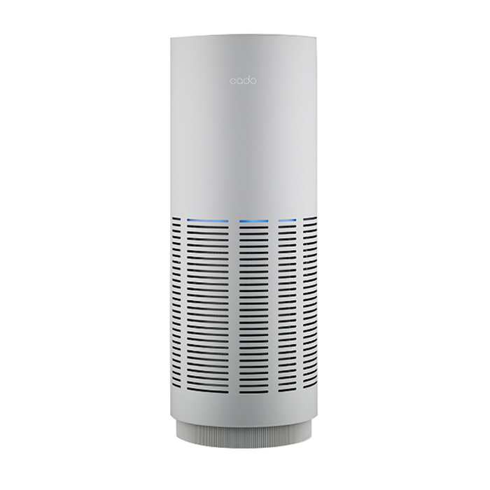 cado LEAF 320i 藍光光觸媒空氣清淨機精實版(無Wi-Fi)